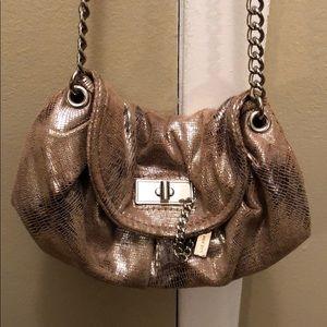 Small Nine West Bag